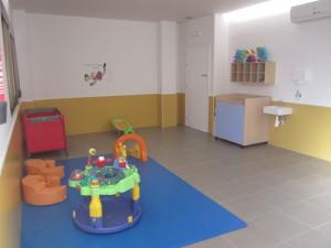 Aula 4