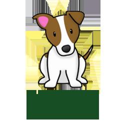 ProyectoEducativo